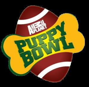 20140203040017!Puppy_Bowl