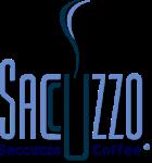 sacuzzo